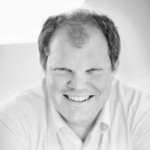 Christian Grønning