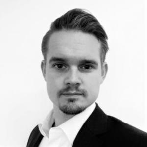 Niklas Klarnskou