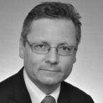 Thomas Glatte
