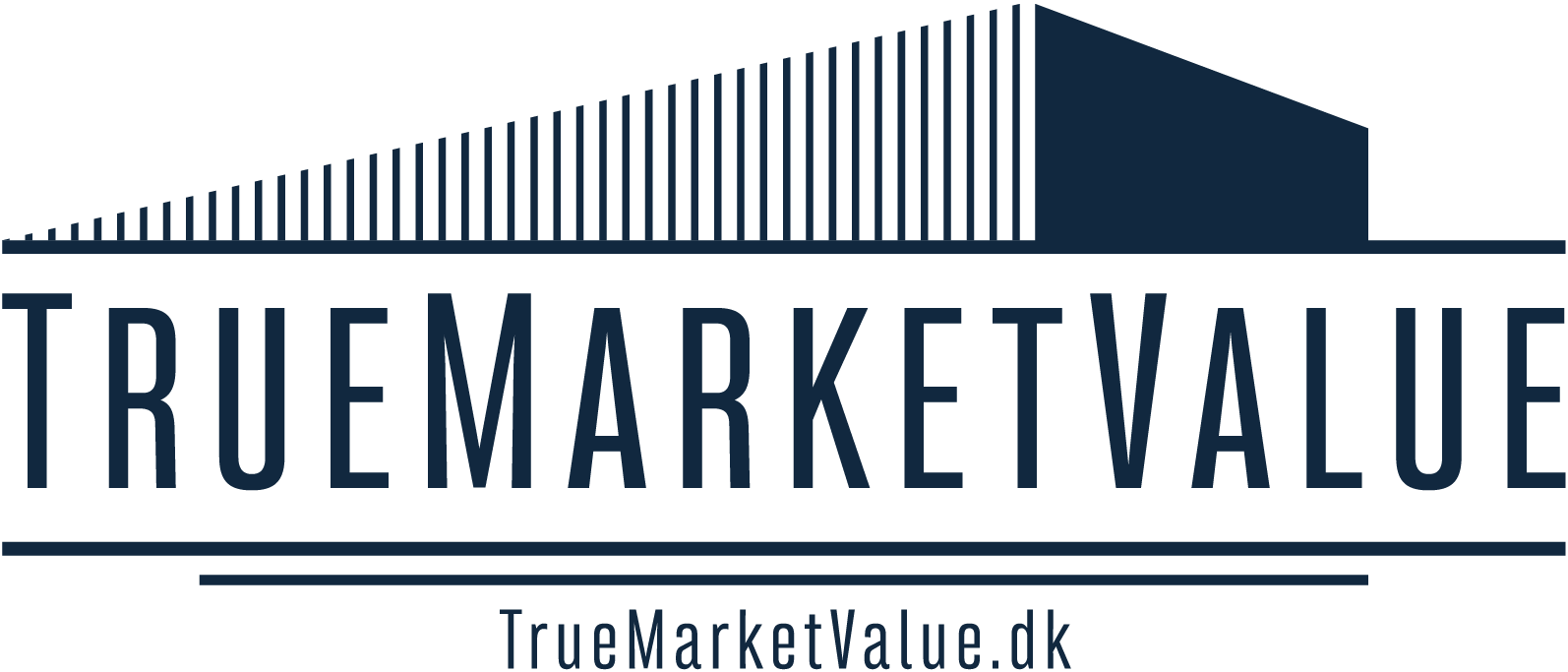 TrueMarketValue