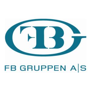 fb gruppen logo