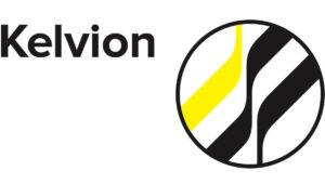 Kelvion-Logo-1