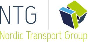 ntg_logo